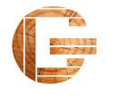 Logo Gozdrew - producent opakowań drewnianych, palet, tarcicy